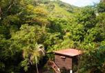 Location vacances El Valle - Mamallena Eco Lodge-3