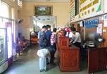 Location vacances Phnom Penh - Hong Phann Guest House-3