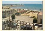 Hôtel Province de Crotone - Palazzo Foti Hotel-4