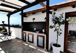 Location vacances Montecorice - Residenza Cunto Rooms-2