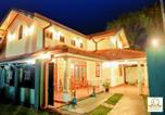 Location vacances Negombo - Chrish Apaertment Negombo-1
