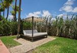 Hôtel Aruba - Barceló Aruba - All Inclusive-3