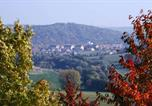 Location vacances Naumburg (Saale) - Landpension Gutshof Grossheringen-1