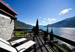 Location vacances Dorio - Villa Meraviglia-2