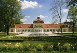 Hôtel Rotenburg an der Fulda - Hotel Thermalis-1