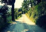 Location vacances Serravalle di Chienti - Agriturismo Le Vigne-4