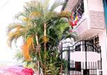 Location vacances Iquitos - Hostal Maravilla Amazonica-1