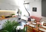 Location vacances Lublin - Apartament Peowiaków Queens-4