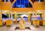 Location vacances Ko Chang - Siam Royal View Apartment #1128-1