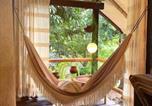 Location vacances Jalcomulco - Nomames Wey-3