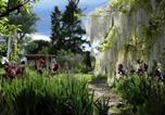 Location vacances Blaye - Gîte Saint-Girons-d'Aiguevives, 3 pièces, 4 personnes - Fr-1-440-99-3