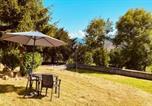 Location vacances Cereceda - Apartamentos Rurales &quote;Les Escueles de Collía&quote;-2