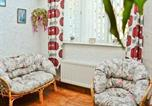 Location vacances Trearddur - Beaumont Cottage-3