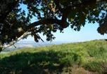 Location vacances Noailhac - Holiday home La Combe-2