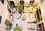 Hôtel Communauté de Madrid - Room007 Chueca Hostel-2