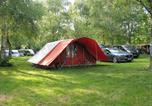 Camping Europa-Park - Camp Au Clair Ruisseau-1