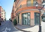 Hôtel Laigueglia - Hotel Mignon-4