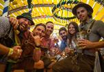 Camping Allemagne - Oktoberfest and Springfest All Inclusive Camping-2