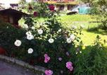 Location vacances Beatenberg - Chalet Flühbach-3