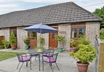 Location vacances Sedlescombe - Stable Cottage-1