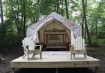 Location vacances Norwalk - Tentrr Signature - Holmestead Woods-1