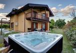 Location vacances Tolentino - Villa Viola-1