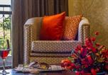 Location vacances Nairobi - Nelson's Court Serviced Apartments-3