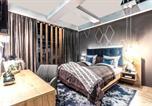 Hôtel Wörth an der Isar - Reiners Quartier - relaxed living-2