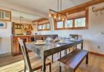 Location vacances North Conway - Condo with Hot Tub, Mins to Story Land and Cranmore!-3