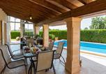 Location vacances Cala Millor - Villa Manuel Alzina-2