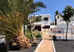 Location vacances Tías - Villa Roferos 32-2