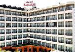 Hôtel Kuşadası - Hotel By Karaaslan Inn