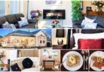 Hôtel Launceston - Kurrajong House Bed and Breakfast Launceston-1