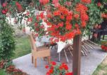 Location vacances Beli Manastir - Opg Kalinka-3