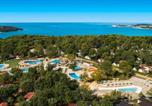 Villages vacances Buje - Lanterna Premium Camping Resort by Valamar-4