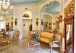 Hôtel Naples - Hotel Art Resort Galleria Umberto-2