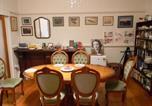 Hôtel Toowoomba - Glenellen Bed and Breakfast-2