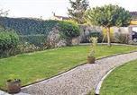 Location vacances La Mothe-Achard - Holiday Home Vaire Bis Rue Georges Clemenceau-1