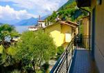 Location vacances Lezzeno - L'Agrifoglio-3