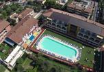 Location vacances Toscolano-Maderno - Giardino dei Colori-3
