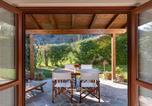 Location vacances Onore - Feel at Home - Villa Uliveta-3