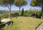 Location vacances  Province de Rieti - Soratte-4