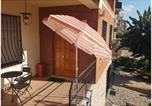 Location vacances Pérouse - Casa Malìca-2