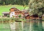 Villages vacances Pörtschach am Wörthersee - Ferienhof Neusacher Moser-1