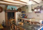 Location vacances Gorafe - Cortijo Rural Bacares-2