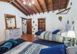 Location vacances La Guancha - Casa Rural Felipe Luis-4