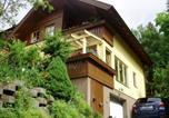 Location vacances Sankt Michael im Lungau - Haus Ilona-1
