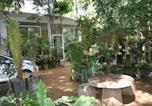 Villages vacances Polonnaruwa - Green Garden Resort-2