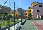Location vacances Noli - Riviera Residence-1