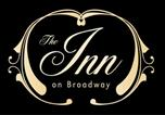 Hôtel Lexington - Inn On Broadway Downtown/Keenland/Medical Center-2